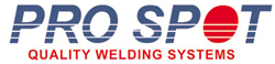 Pro Spot Quality Welding Systems | Porcelli Auto Body & Sales