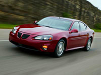 West Warwick Pontiac Repair & Service for West Warwick, Warwick, Coventry, Cranston, Johnston, East Greenwich, West Greenwich, North Providence, North Kingstown and , RI