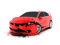 Porcelli Auto Body & Sales, auto collision repair shop in West Warwick RI